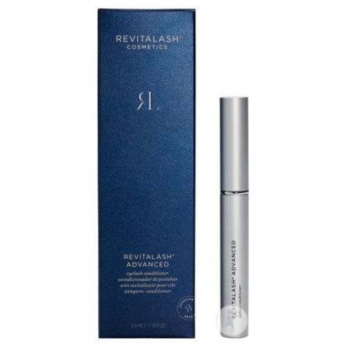 Revitalash - Advanced Eyelash Conditioner