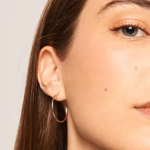 PD Paola - Boucles d'oreilles