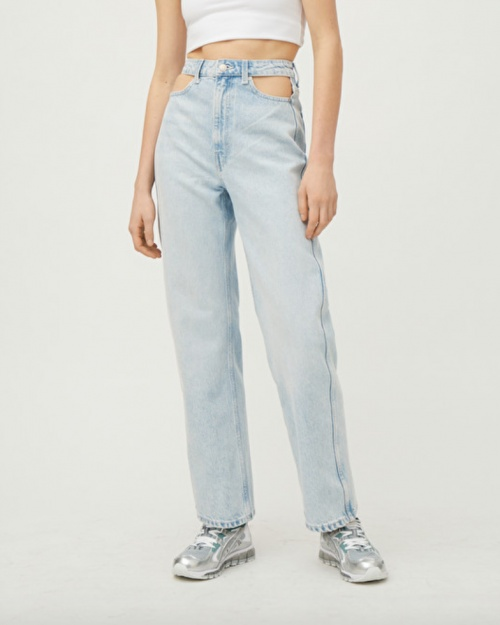 Weekday - Jeans