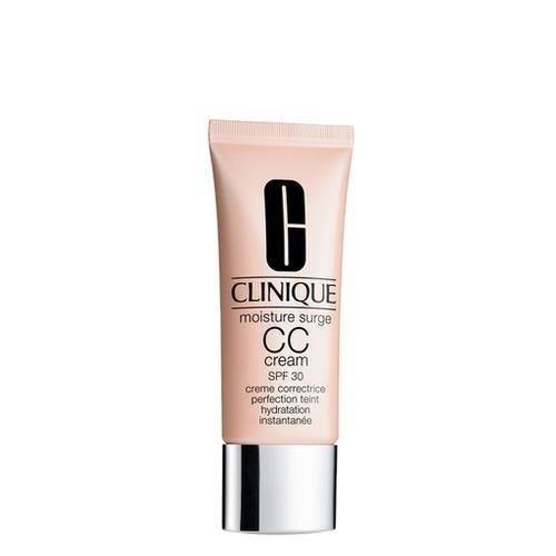 Clinique - Crème Correctrice Hydratante