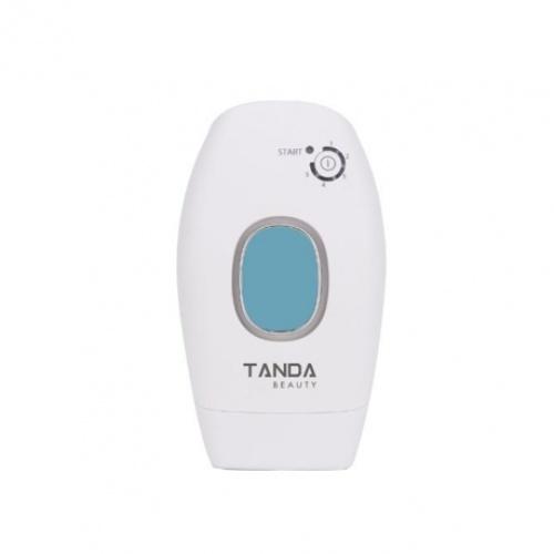 Tanda Beauty - Épilateur lumière pulsée TDB-A2988