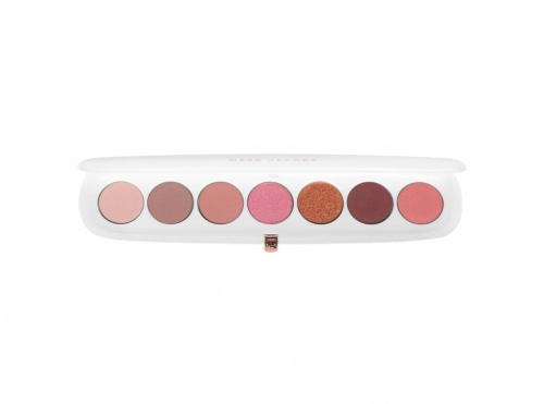 Marc Jacobs Beauty - Eye Conic Coconut