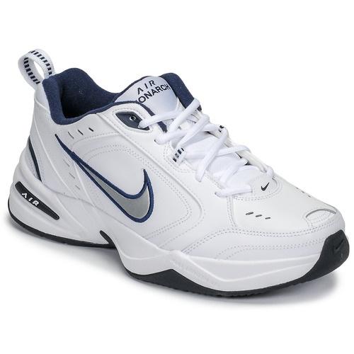 Nike - Basket de sport