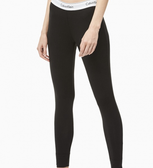 Calin Klein - Legging
