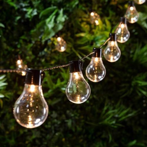 Lights4fun - Guirlande