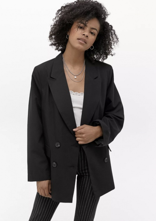 Urban Outfitters - Blazer
