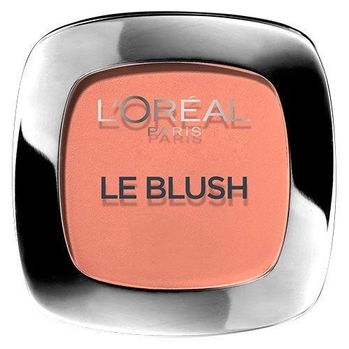 L'Oréal Paris - Teint Accord Parfait Blush