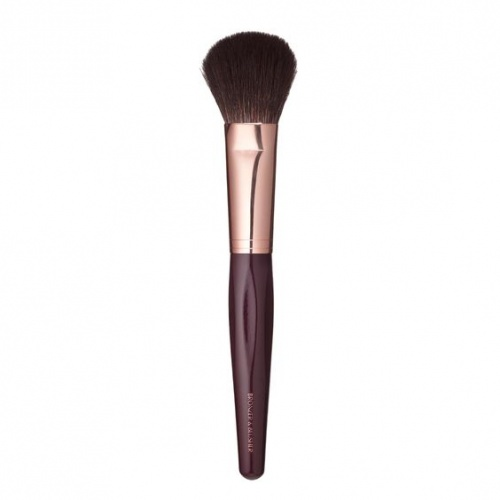 Charlotte Tilbury - Bronzer and blusher brush