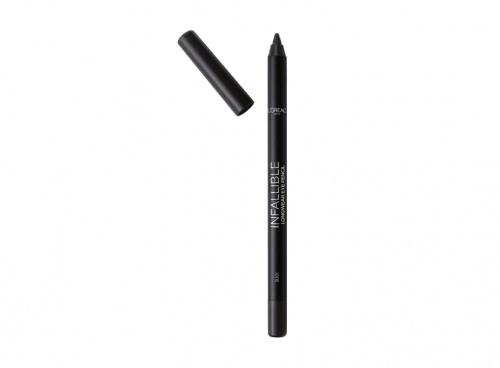 L'Oreal Paris - Infallible Eyeliner Pencil
