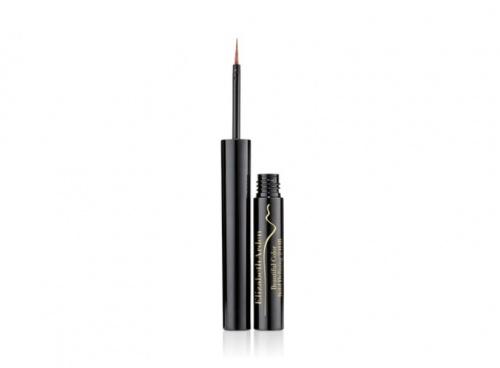 Elisabeth Arden - Beautiful Color Eyeliner Liquide Définition Intense