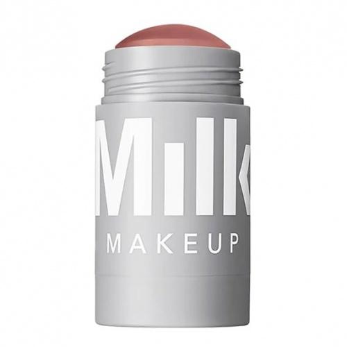 Milk Make Up - Lips and cheeks