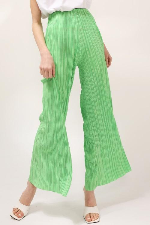 Storets - Pantalon plissé