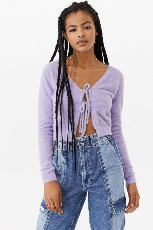 Urban Outfitters - Cardigan