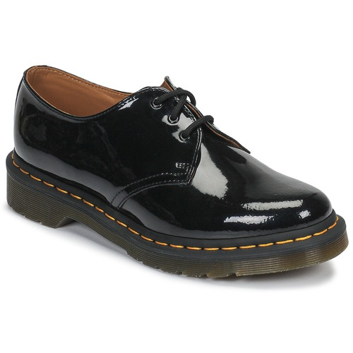 Doc Martens - Derbies