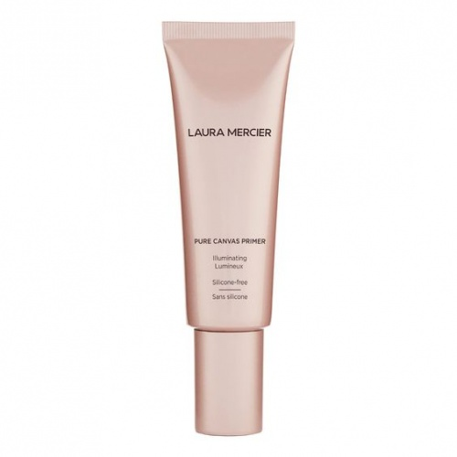 Laura Mercier - Pure canvas primer illuminating