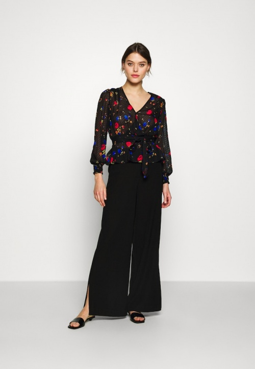 The Kooples - Blouse