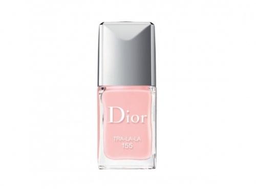 Dior - Haute Couleur Haute Tenue