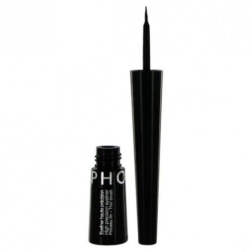 Sephora - Eyeliner Haute Précision