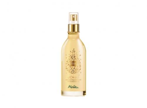 Melvita - L'huile Extraordinaire Bio