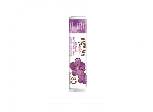 Hawaiian Tropic - Lip Balm SPF 30