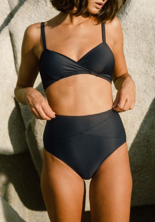 Icone Lingerie - Bas de bikini
