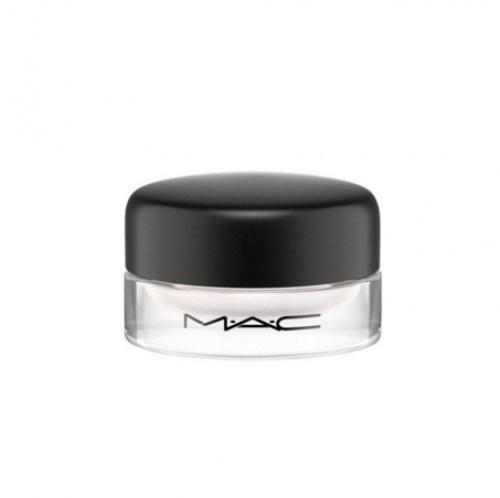 MAC - Eyeliner gel waterproof