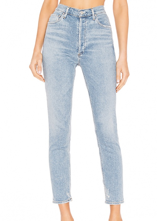 Agolde - Jeans