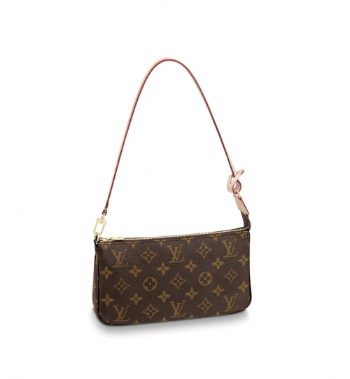 Louis Vuitton - Pochette