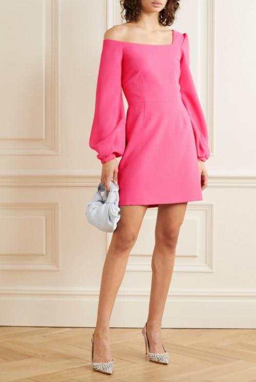 Racil - Robe Bardot