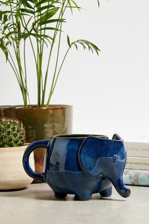 Urban Outfitters - Mug