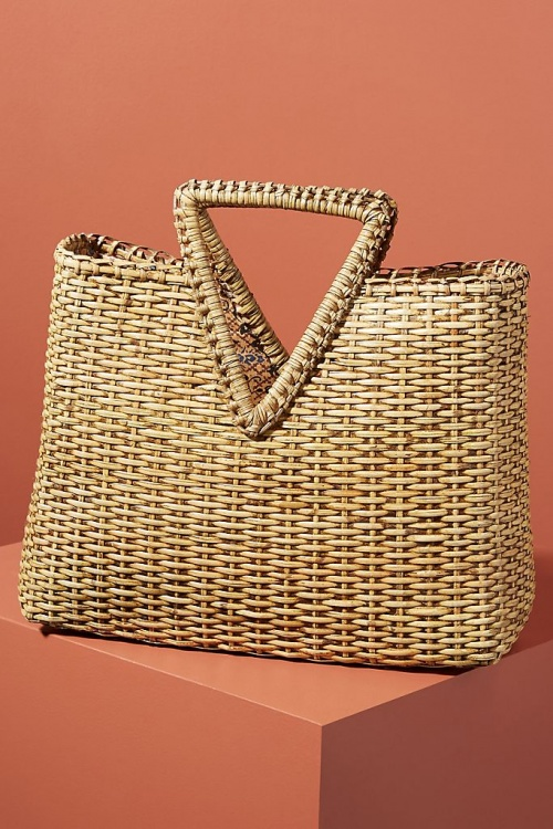 Anthropologie - Sac à main