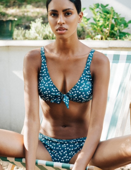 Ysé - Haut de bikini