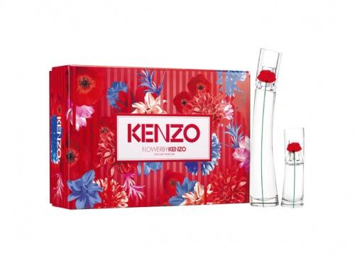 Kenzo - Flower by Kenzo