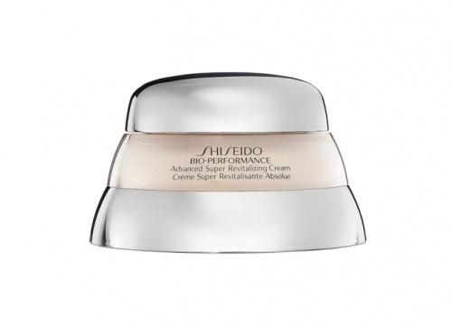Shiseido - Bio-Performance