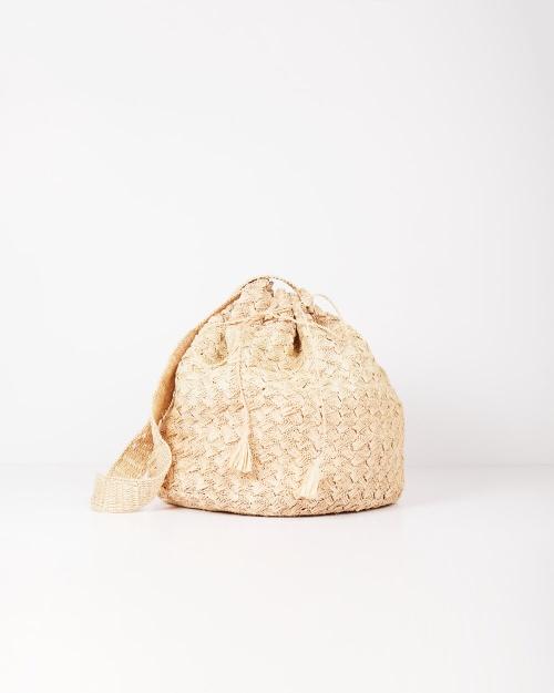 Apraya - Grand sac seau