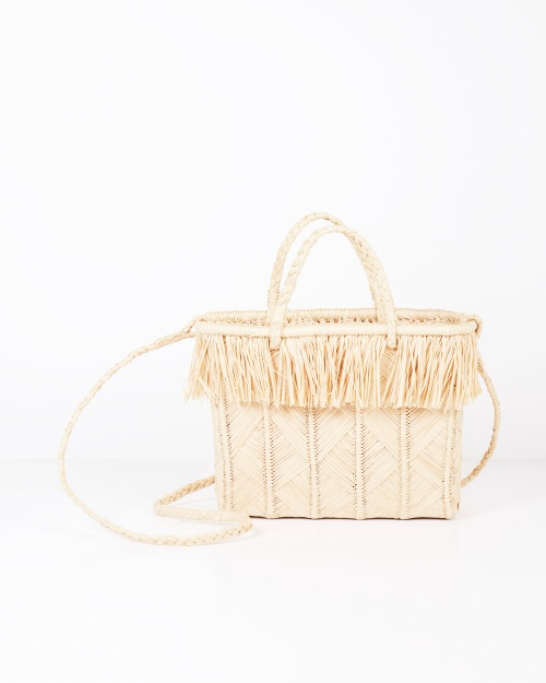 Apraya - Mini sac cabas