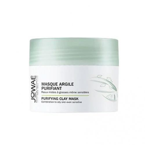 Jowae - Masque Argile Purifiant