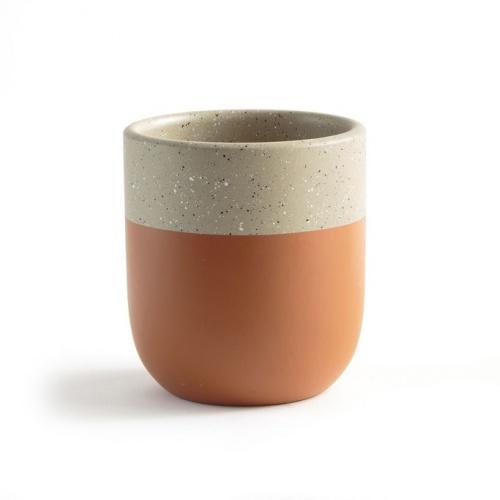 La Redoute - Cache pot en céramique