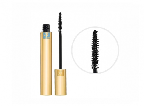 Yves Saint Laurent - Mascara Volume Effet Faux-Cils Waterproof