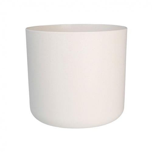 Bakker - Pot à customiser