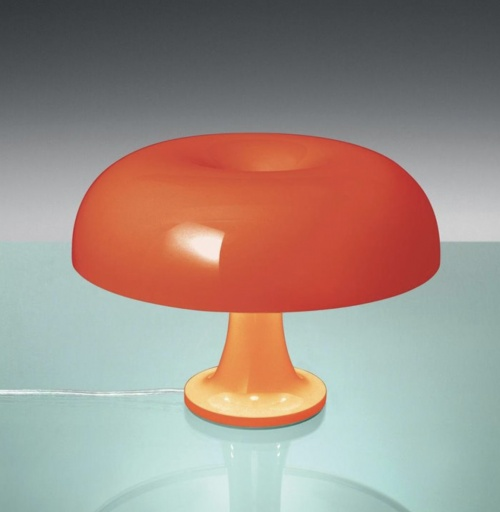 NESSINO - Lampe d'appoint