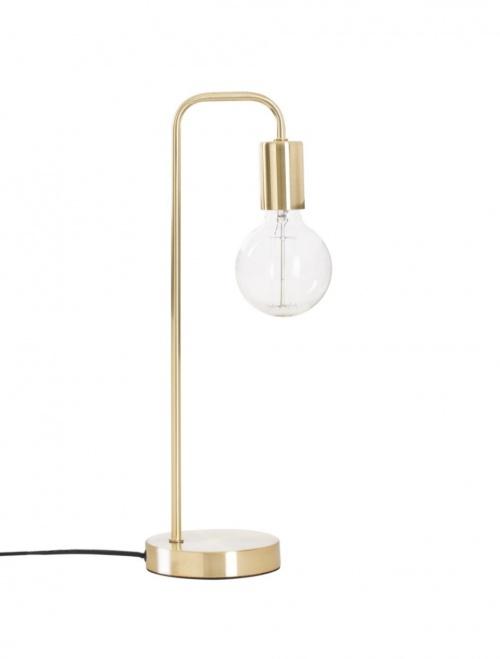 Atmosphera - Lampe