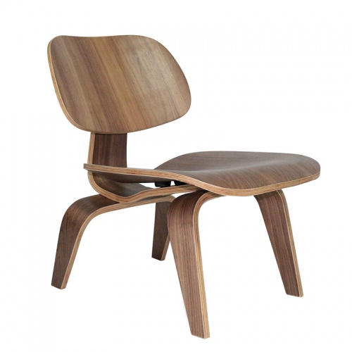 NorthDeco - Fauteuil
