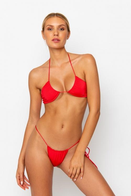 Sommer swim - bikini
