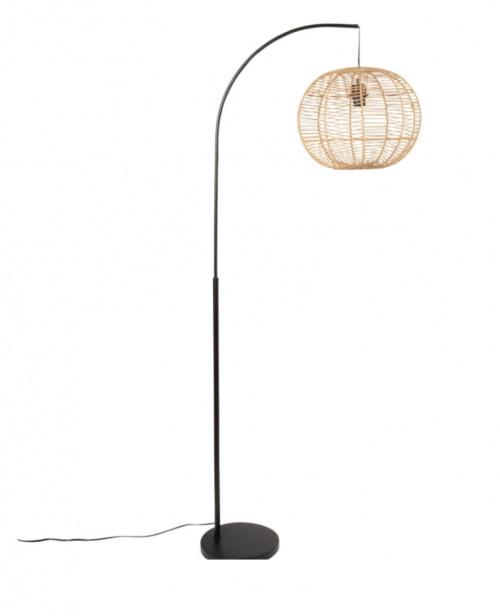 Maison du Monde - Lampe sur pied