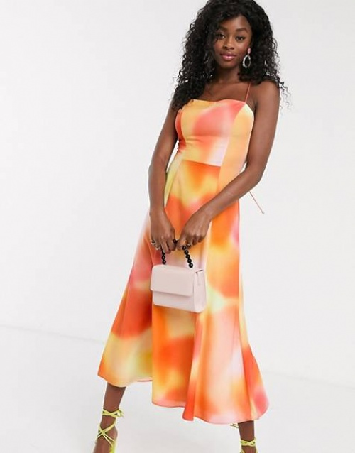 C/MEO Collective - Robe nuisette