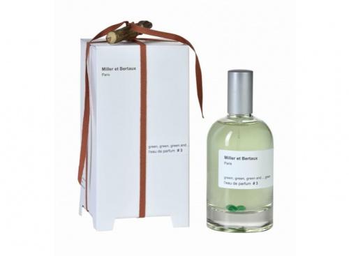 Lothantique - Eau de parfum