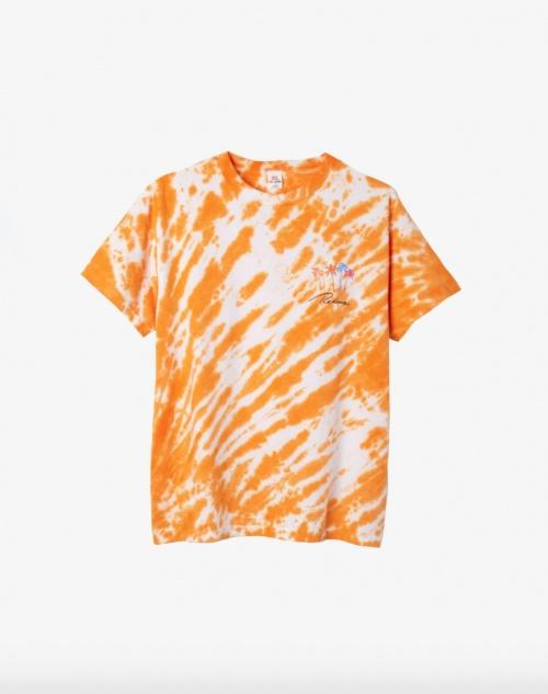 Redone -  T-shirt