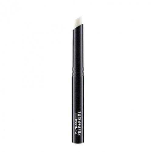 Base lèvres incolore - Prep + Prime