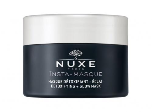 Nuxe - Insta-Masque